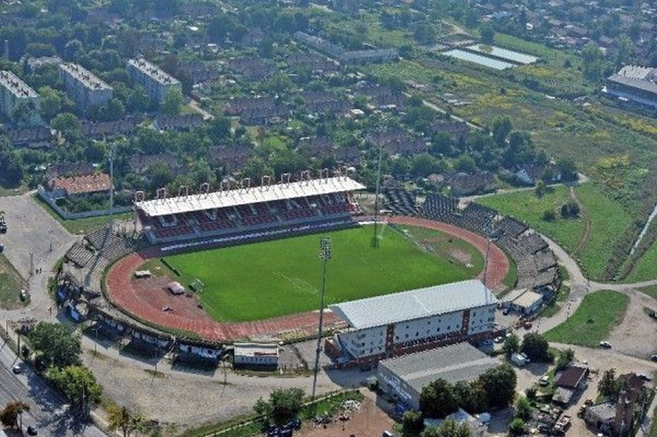 http://stadiums.at.ua/_nw/235/34654759.jpg