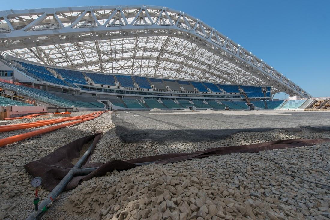http://stadiums.at.ua/_nw/235/34672440.jpg