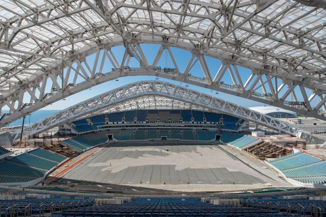 http://stadiums.at.ua/_nw/235/37071842.jpg
