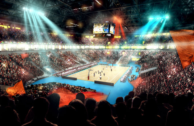 http://stadiums.at.ua/_nw/235/38729160.jpg