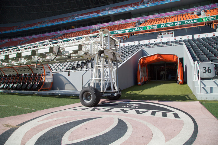 http://stadiums.at.ua/_nw/235/43567272.jpg