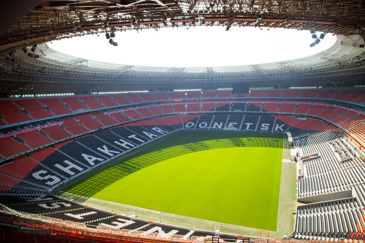 http://stadiums.at.ua/_nw/235/50224353.jpg