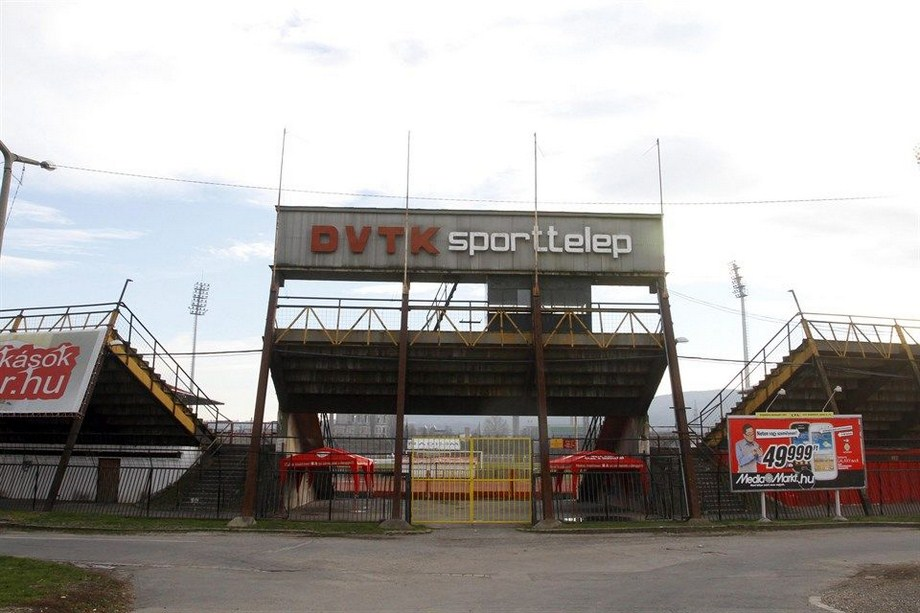 http://stadiums.at.ua/_nw/235/50264522.jpg