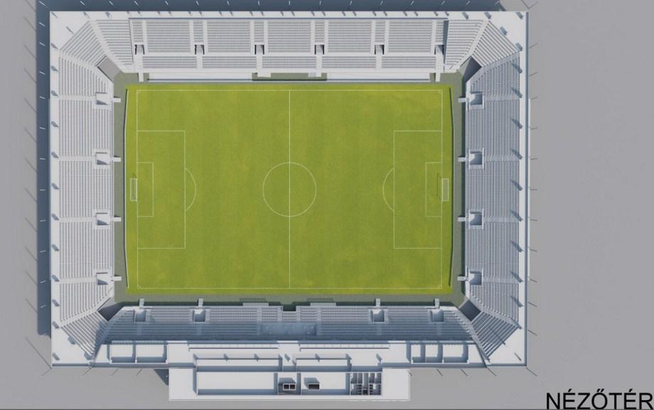 http://stadiums.at.ua/_nw/235/52677357.jpg