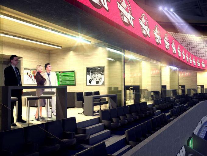 http://stadiums.at.ua/_nw/235/52797988.jpg