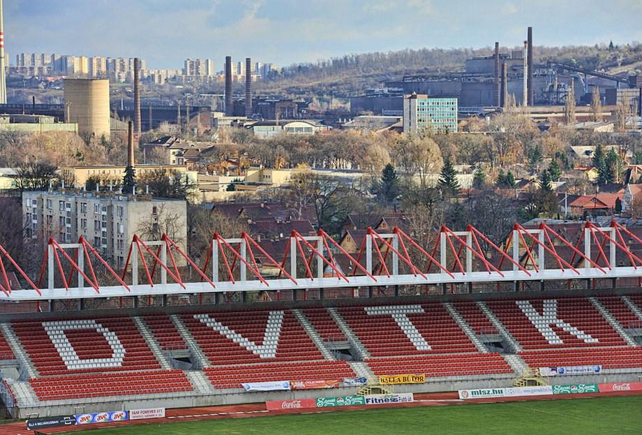 http://stadiums.at.ua/_nw/235/54175795.jpg