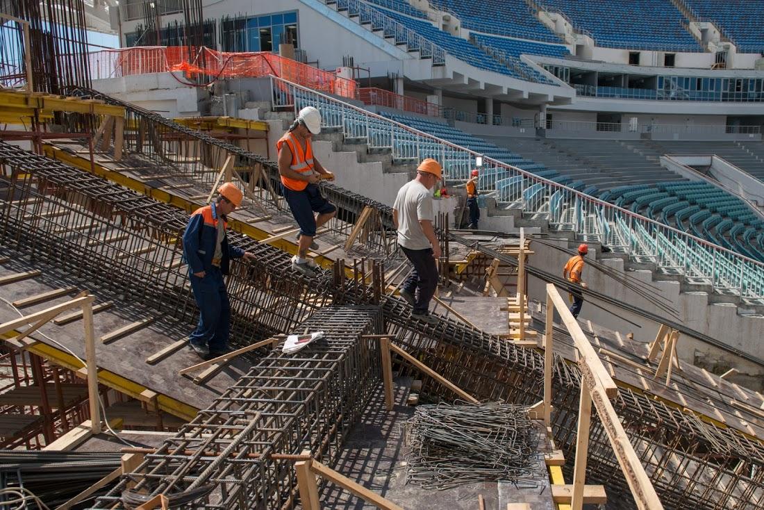 http://stadiums.at.ua/_nw/235/55199571.jpg