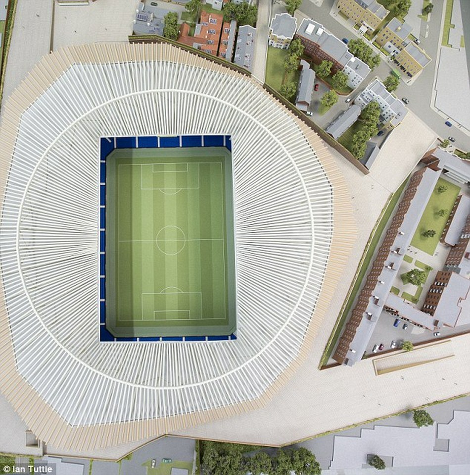 http://stadiums.at.ua/_nw/235/58343735.jpg