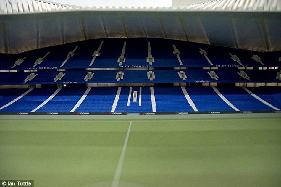 http://stadiums.at.ua/_nw/235/58769127.jpg