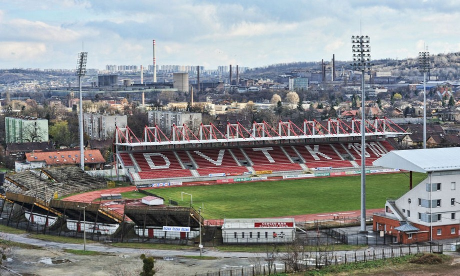http://stadiums.at.ua/_nw/235/60386187.jpg