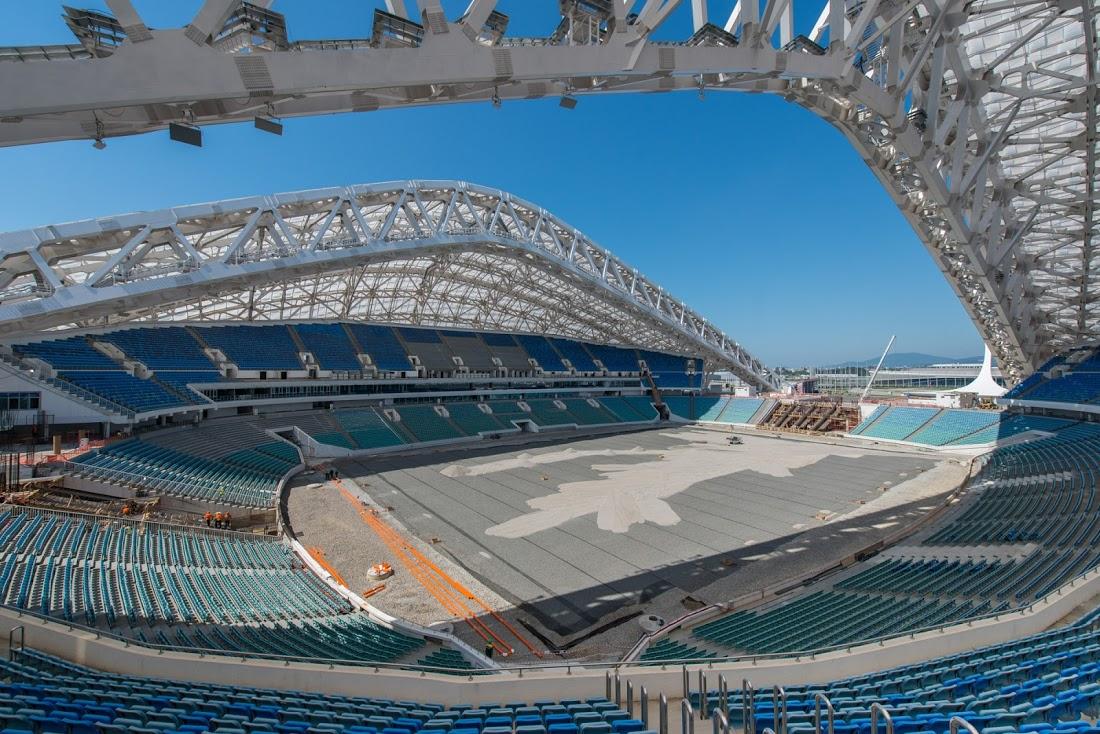 http://stadiums.at.ua/_nw/235/61328121.jpg