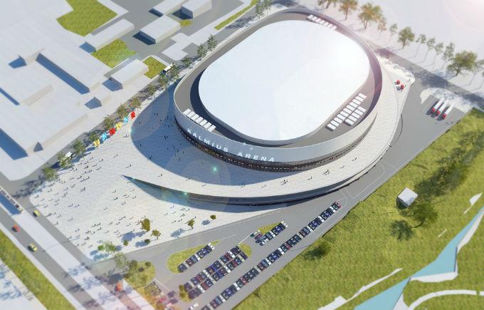 http://stadiums.at.ua/_nw/235/63086825.jpg
