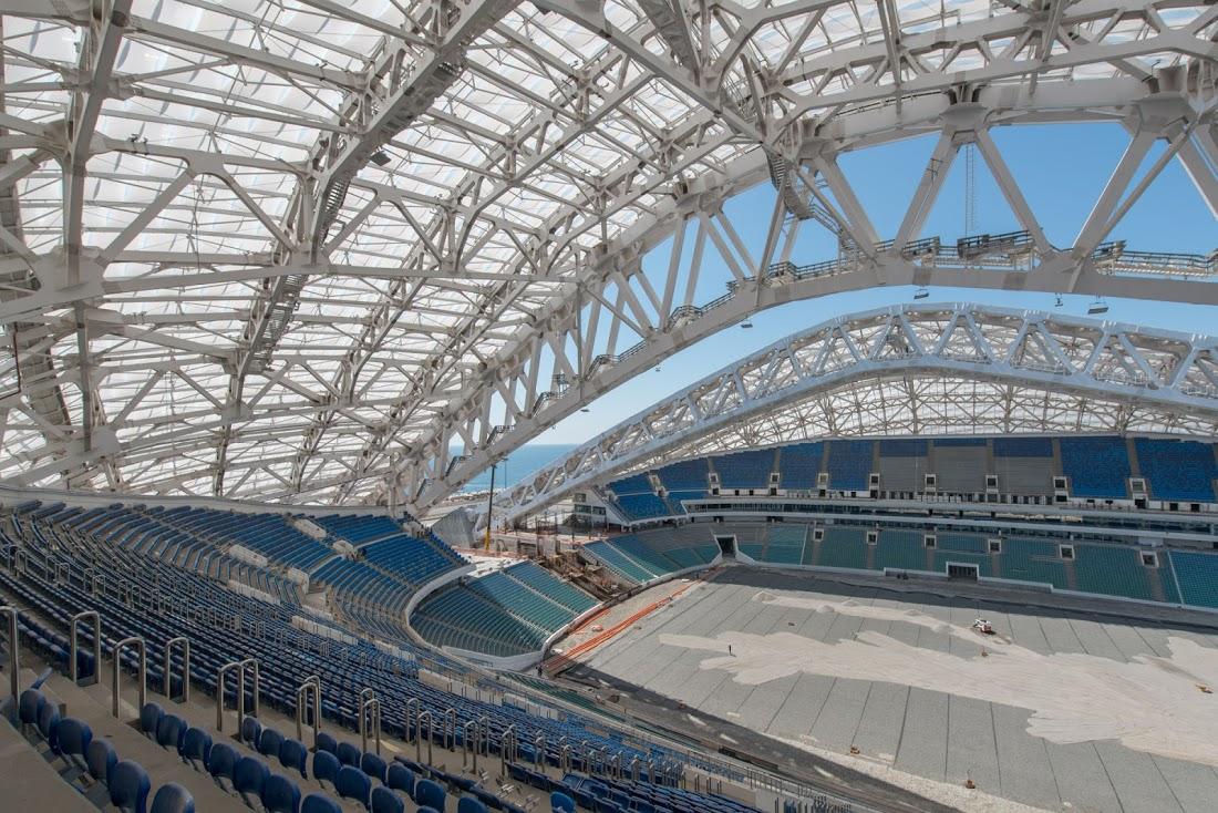 http://stadiums.at.ua/_nw/235/64088045.jpg