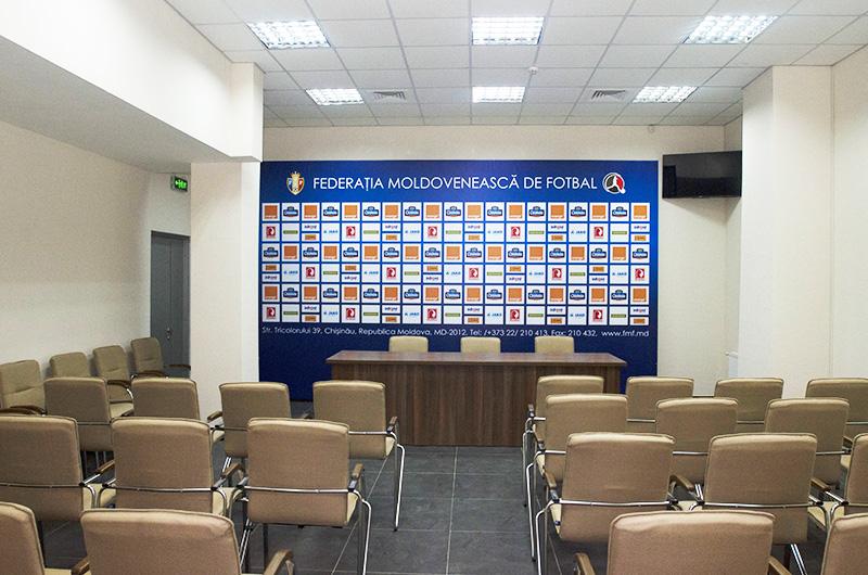 http://stadiums.at.ua/_nw/235/65397326.jpg