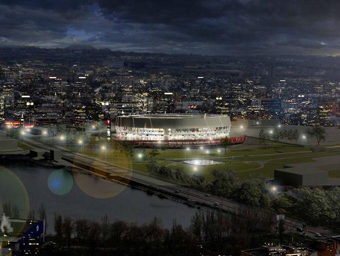 http://stadiums.at.ua/_nw/235/65924104.jpg