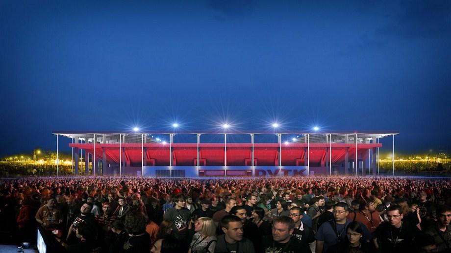 http://stadiums.at.ua/_nw/235/65938972.jpg