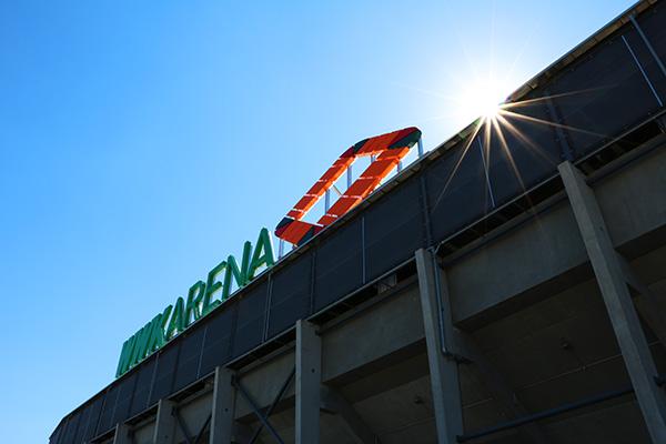 http://stadiums.at.ua/_nw/235/66290358.jpg