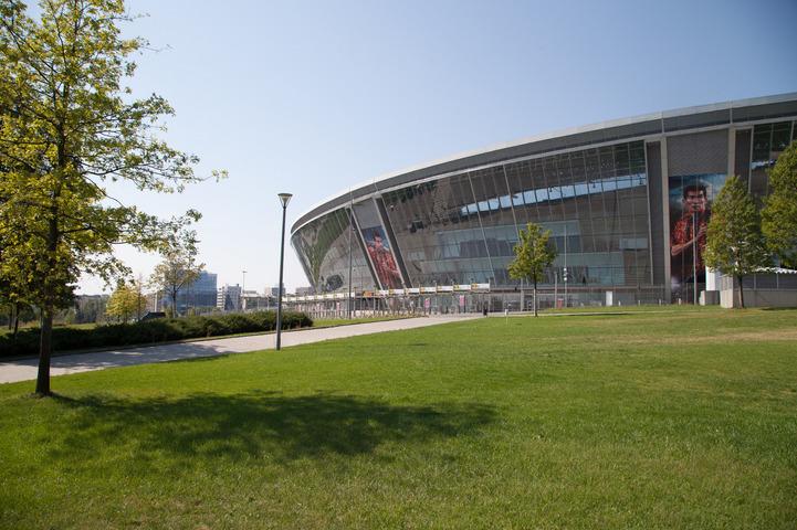http://stadiums.at.ua/_nw/235/71640697.jpg