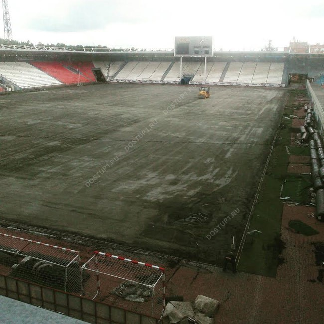 http://stadiums.at.ua/_nw/235/74703791.jpg