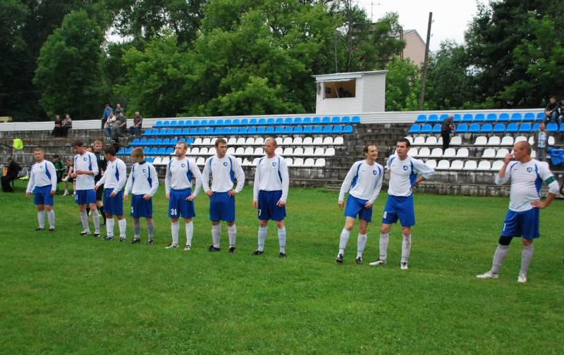 http://stadiums.at.ua/_nw/235/75226820.jpg