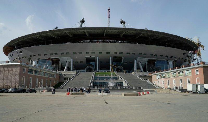 http://stadiums.at.ua/_nw/235/81259756.jpg