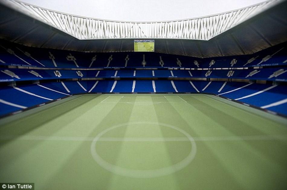 http://stadiums.at.ua/_nw/235/95832410.jpg