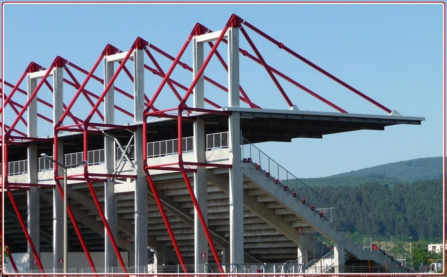 http://stadiums.at.ua/_nw/235/97128077.jpg