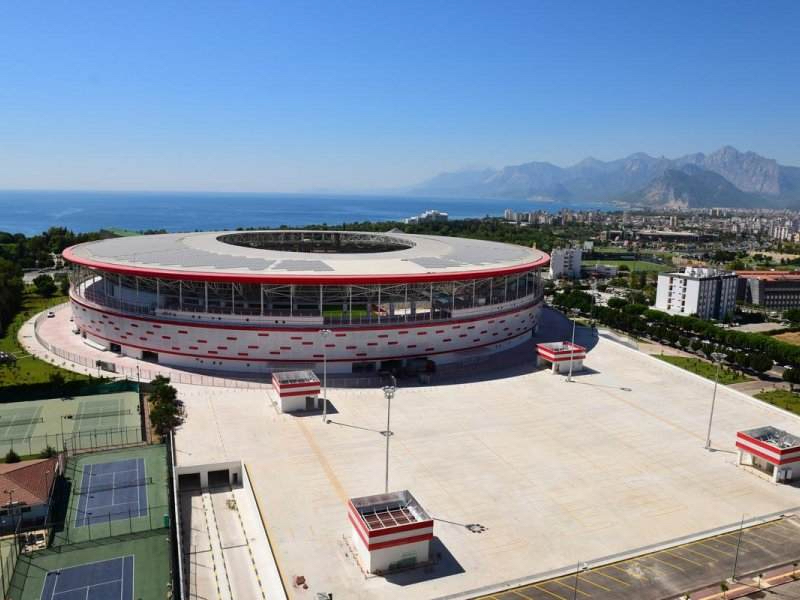 http://stadiums.at.ua/_nw/236/02312562.jpg