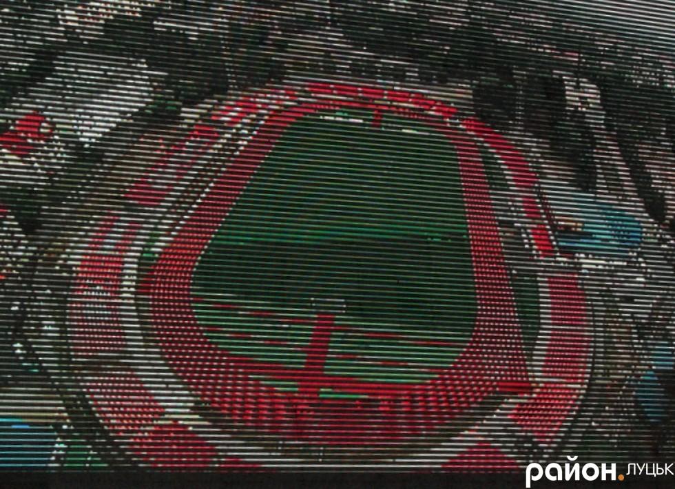http://stadiums.at.ua/_nw/236/09006691.jpg