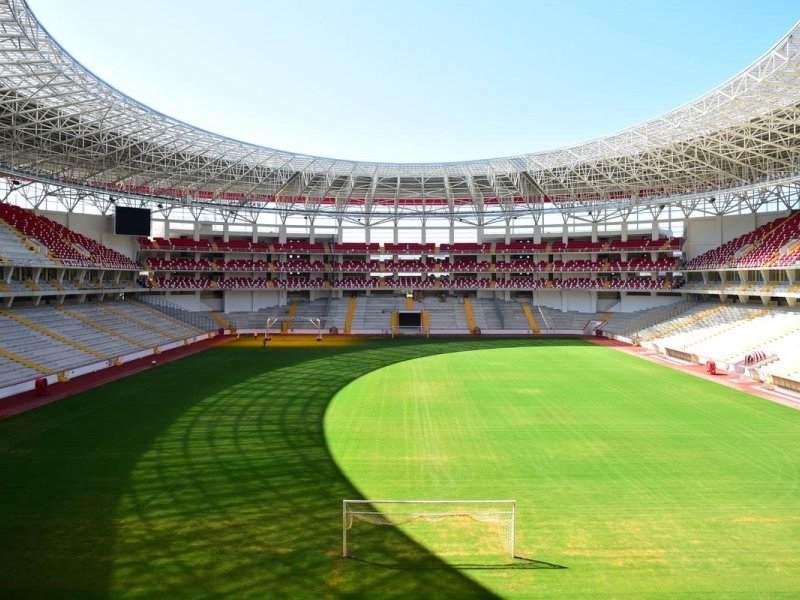 http://stadiums.at.ua/_nw/236/09635281.jpg