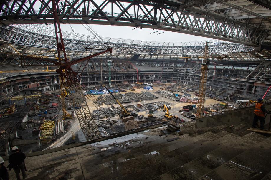 http://stadiums.at.ua/_nw/236/11751319.jpg