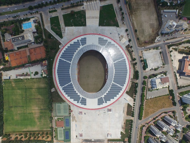 http://stadiums.at.ua/_nw/236/12879674.jpg