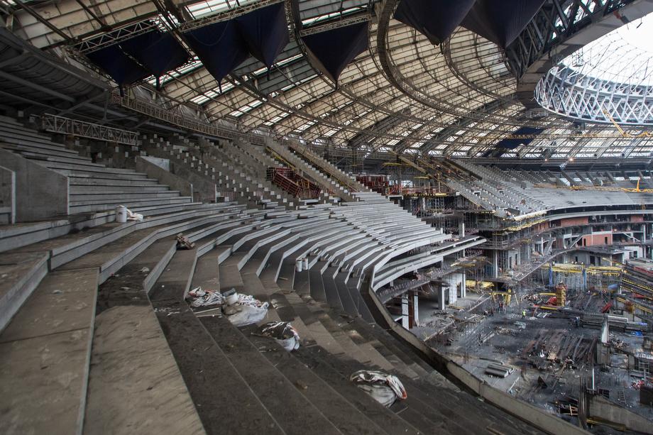 http://stadiums.at.ua/_nw/236/15097977.jpg
