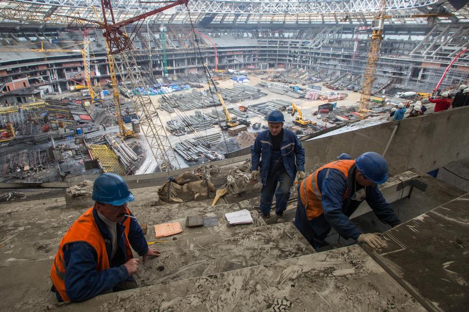 http://stadiums.at.ua/_nw/236/16754928.jpg
