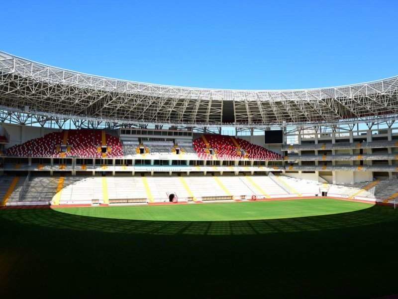 http://stadiums.at.ua/_nw/236/17830405.jpg
