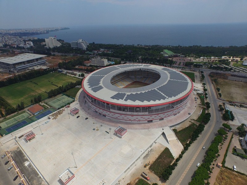 http://stadiums.at.ua/_nw/236/22452365.jpg