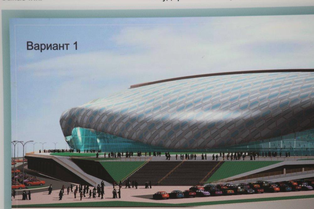http://stadiums.at.ua/_nw/236/27130735.jpg
