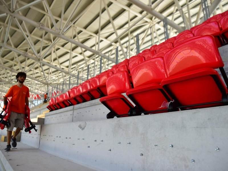 http://stadiums.at.ua/_nw/236/27351190.jpg