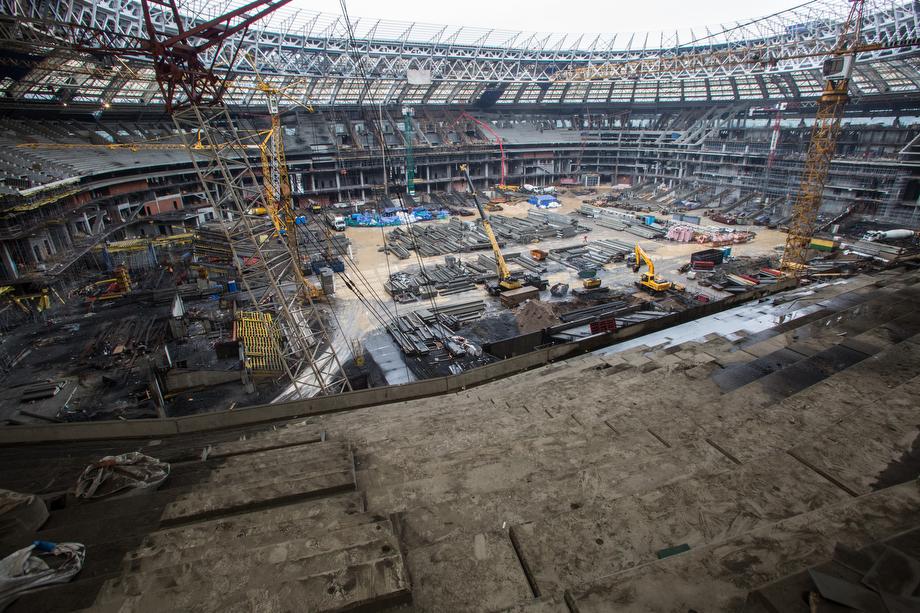 http://stadiums.at.ua/_nw/236/27476927.jpg