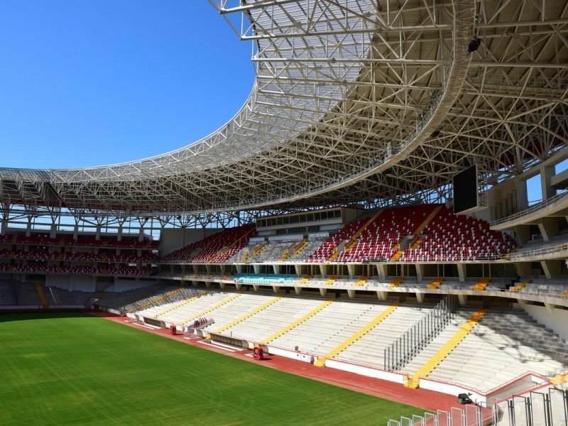http://stadiums.at.ua/_nw/236/28473595.jpg