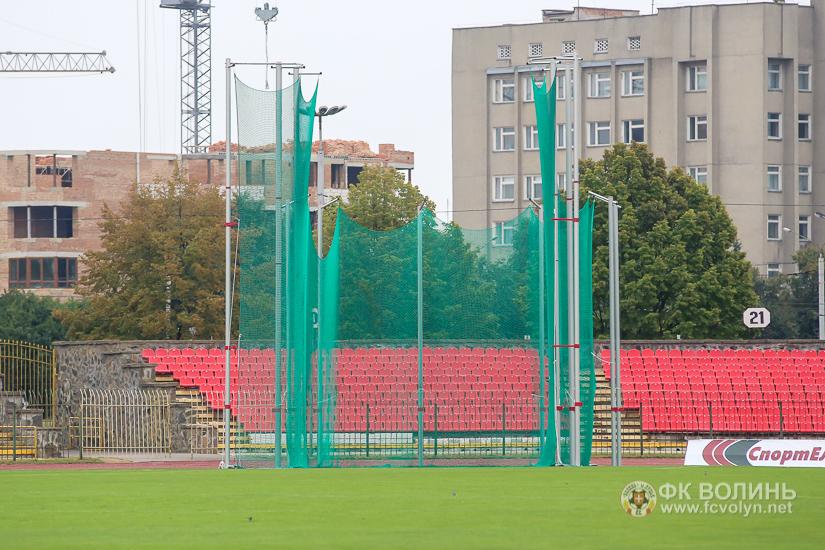 http://stadiums.at.ua/_nw/236/28509684.jpg