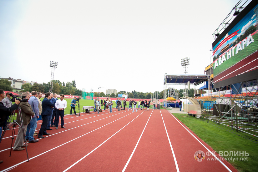 http://stadiums.at.ua/_nw/236/33266472.jpg