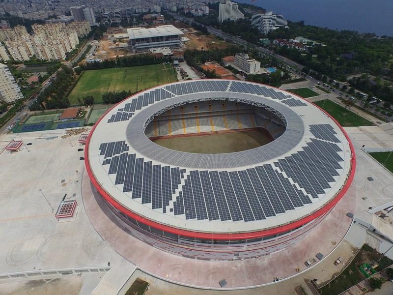 http://stadiums.at.ua/_nw/236/34205096.jpg