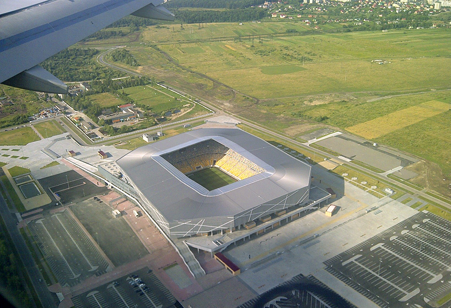 http://stadiums.at.ua/_nw/236/48649291.jpg