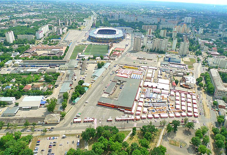 http://stadiums.at.ua/_nw/236/51441643.jpg