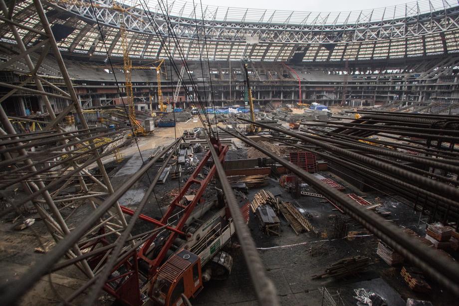 http://stadiums.at.ua/_nw/236/52424965.jpg