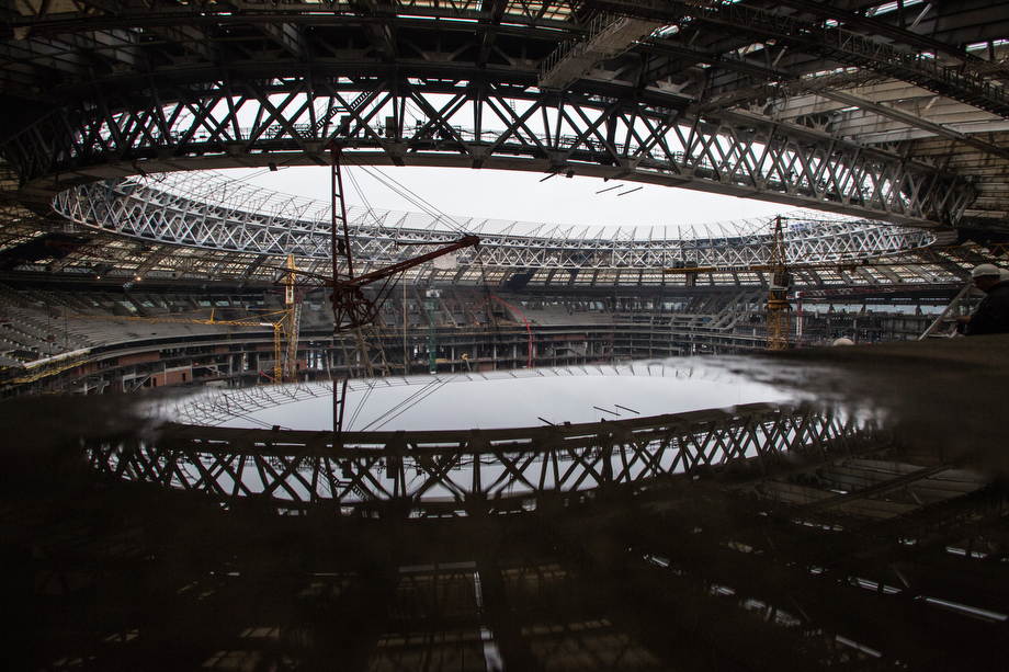 http://stadiums.at.ua/_nw/236/54964087.jpg