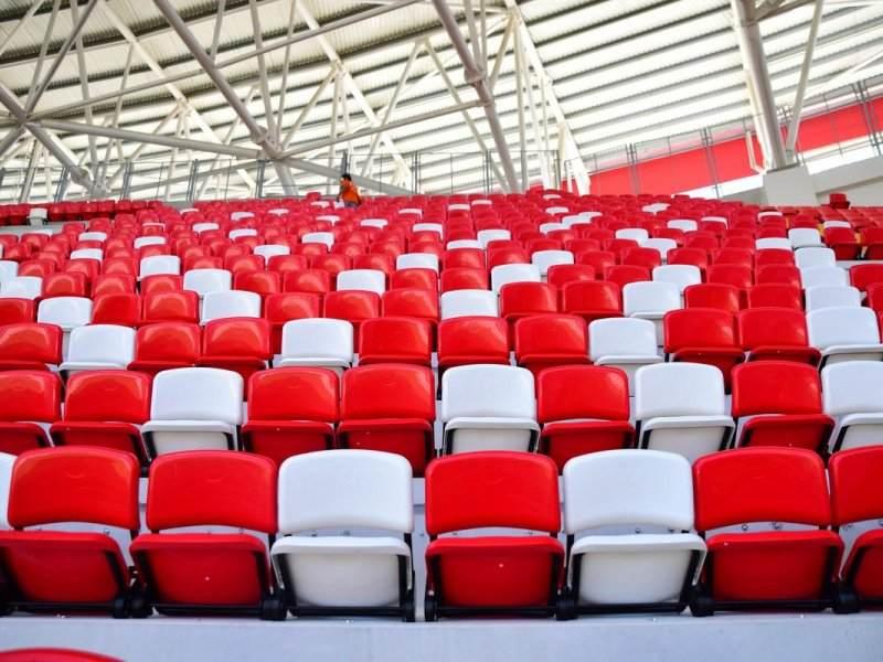 http://stadiums.at.ua/_nw/236/55026659.jpg
