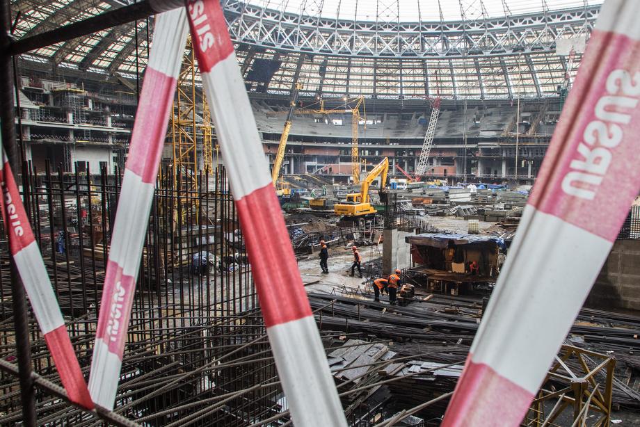 http://stadiums.at.ua/_nw/236/74017847.jpg
