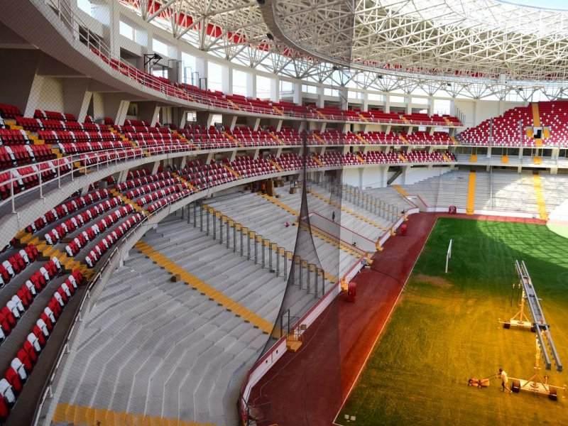 http://stadiums.at.ua/_nw/236/74387401.jpg
